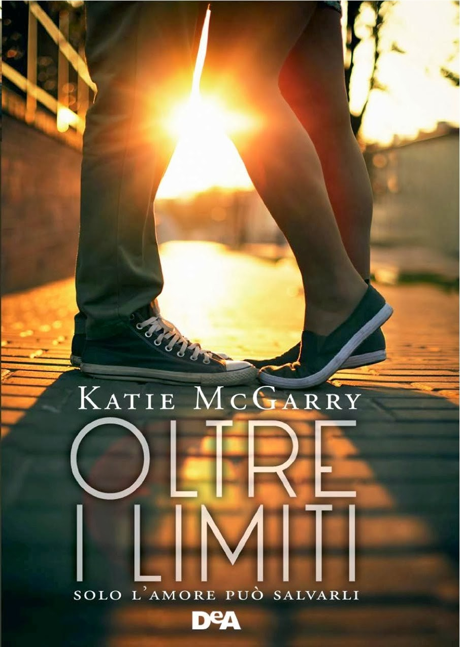 http://starlightfeelings.blogspot.it/2014/02/oltre-i-limiti-di-kate-mcgarry.html
