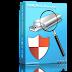 تحميل برنامج USB Disk Security 2018 للفلاشة الميموري كامل