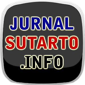 logo APK jurnalsutarto.info