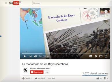 http://roble.pntic.mec.es/arum0010/temas/historia.htm