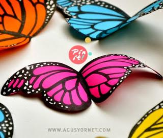 http://translate.googleusercontent.com/translate_c?depth=1&hl=es&rurl=translate.google.es&sl=en&tl=es&u=http://www.agusyornet.com/2013/04/diy-paper-butterflies.html&usg=ALkJrhgk3XeMlgayRqz_dydbLppIolFlxA