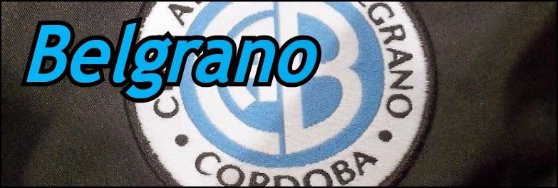 http://divisionreserva.blogspot.com.ar/p/httpdivisionreservablogspotcomar201501b_25.html