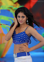 actress sushma raj hd pos4.jpg