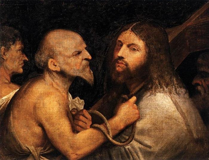 Giorgione 1478-1510