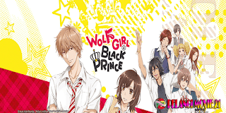 Wolf-Girl-&-Black-Prince-Episode-11-Subtitle-Indonesia