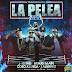 LETRA: J King y Maximan Ft Cosculluela & J Alvarez - La Pelea (Official Remix)