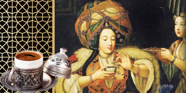 hürrem sultan kahve falı oyunu, www.kahvekafe.net