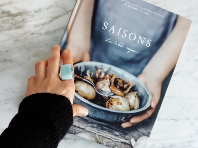 veganisme,recette,livrederecette,vegan,cuisine,meilleuresrecettes,photo-emmanuellericard