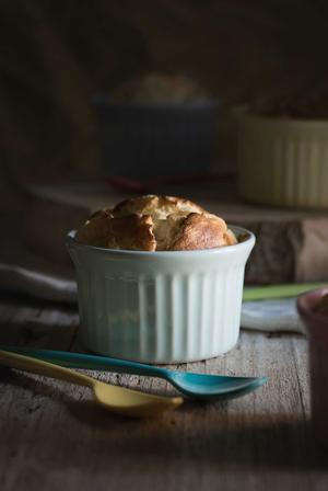 recetario-reto-disfruta-platano-recetas-dulces-soufle