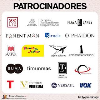 patrocinadores-libros-y-literatura.jpg