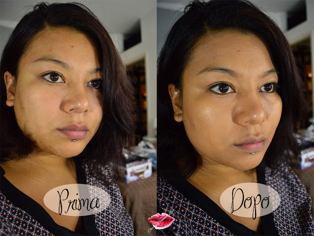 Review_All_Day_Luminous_Weightless_Foundation_Nars