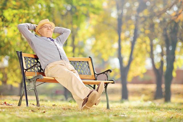 benefits-of-employee-pension-scheme
