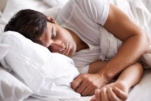 Menurut Studi, Jepang Memiliki Jam Tidur Tersingkat Di Dunia
