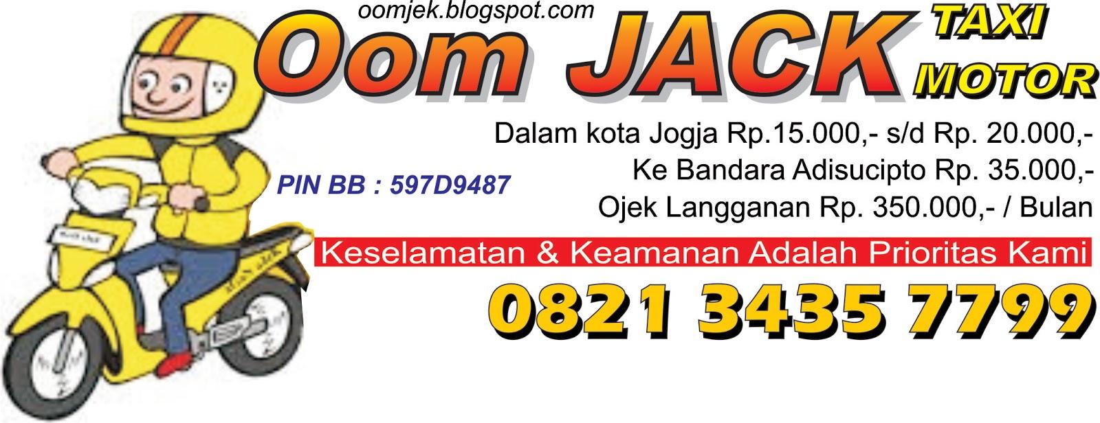 Tour Dan Travel Tiket Promo Tiket Murah Booking Set Tiket