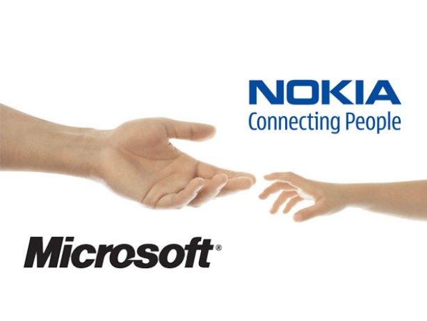Bocoran Dokumen Ungkap Niat Microsoft Copot Nama Nokia di Produk Baru