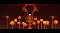 5 - Garo: Divine Flame | Película | BD + VL | Mega / 1fichier