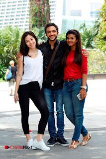 Parandhu Sellava Tamil Movie New Stills  0002