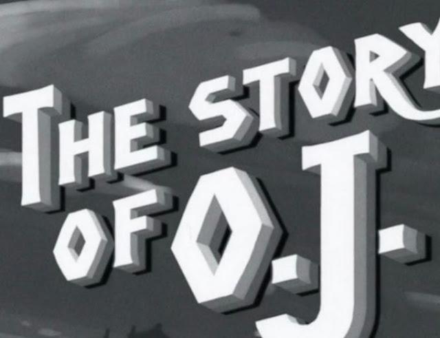 JAY-Z's No.1 On Apple Music Sorta [Video]