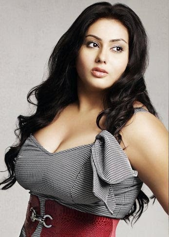 Namitha biography profile age height weight hobbies boyfriend namitha biography profile age height weight hobbies boyfriend favorites movies family favourites altavistaventures Image collections