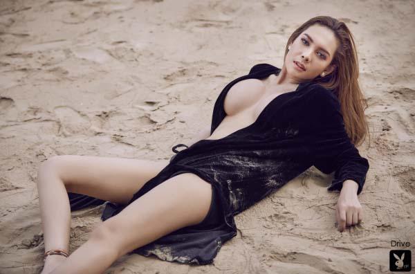 http www sexinvideos com