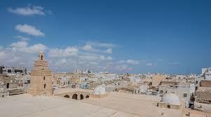 أرقام ودلالات حول مدينة صفاقس التونسية