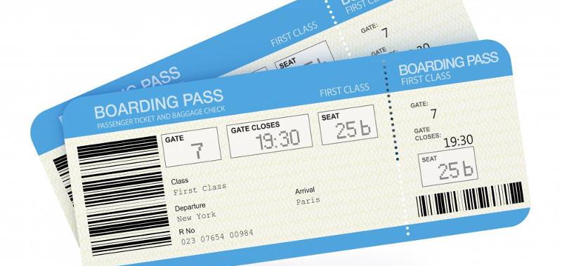 Tiket Travel Jakata Lampung