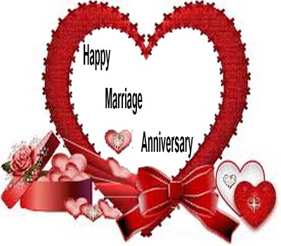 Anniversary marriage sms love text message anniversary marriage sms m4hsunfo