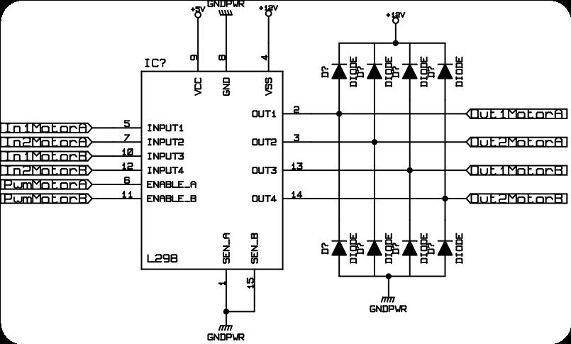 Free download MPLAB 8.20A HI-TECH En Ed programs