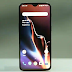 OnePlus 6T to be luanched today in India, see Live Stream