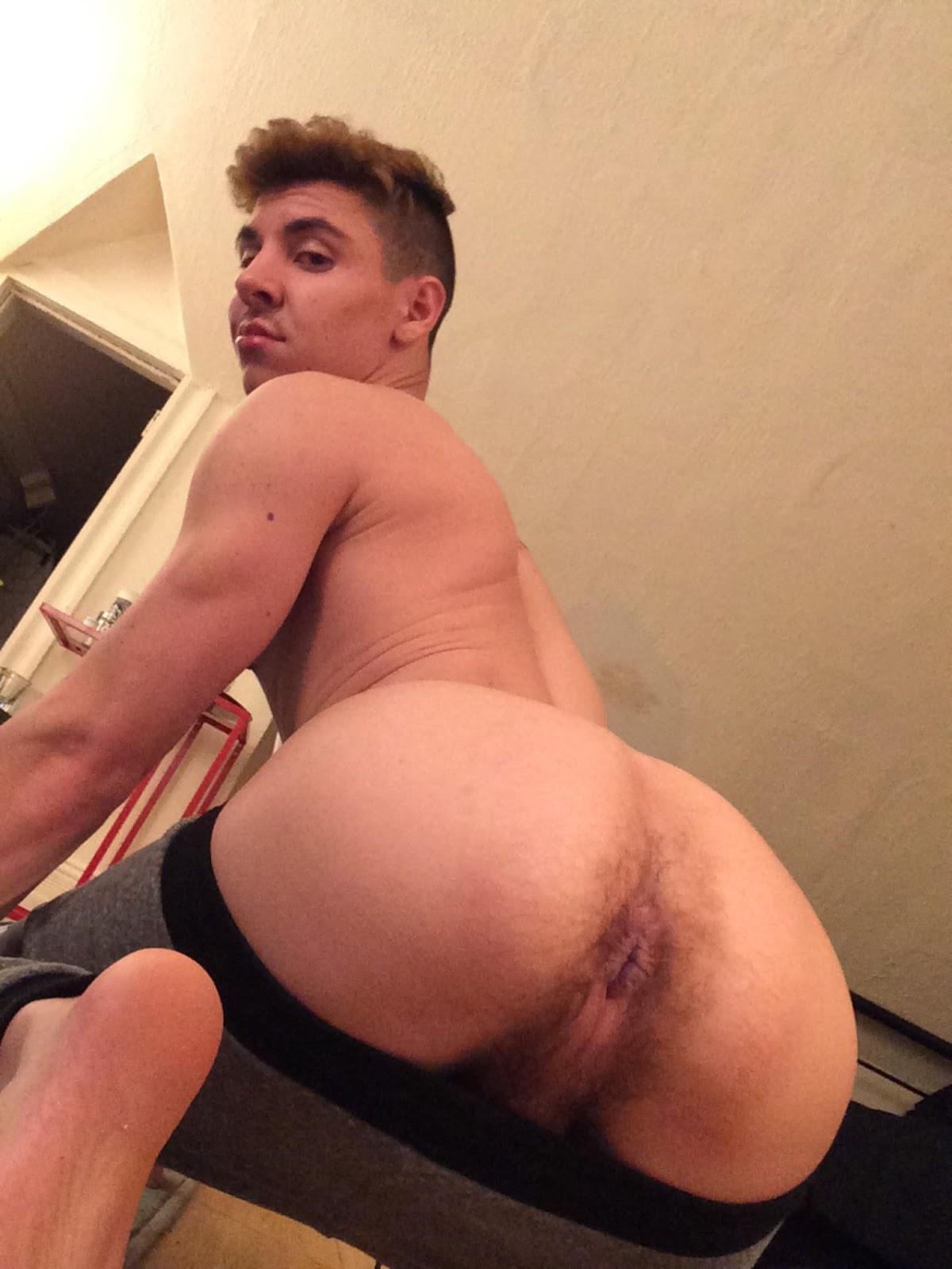 Monster cock porn sex clips