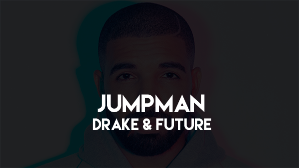 Jumpman_by_Drake_Future