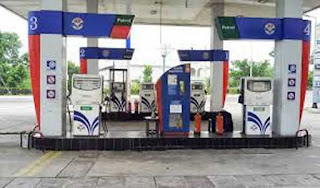 petrol-pump-owner-strike