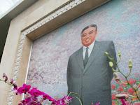 Ini Alasan Orang Korea Utara menyukai Indonesia