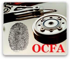 OCFA Tools