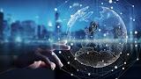 Het ontstaan, de evolutie en de toekomst van het internet