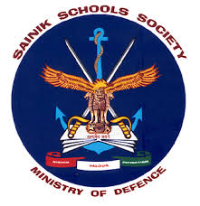 Sainik School Kalikiri Recruitment 2016