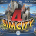 Sim City 4 Delux Edition Highly Compressed 1.2GB DowNLoaD