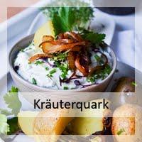 https://christinamachtwas.blogspot.com/2019/02/pellkartoffeln-krauterquark-mit.html