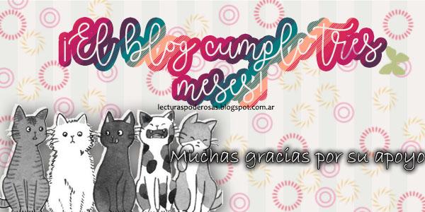 http://lecturaspoderosas.blogspot.com.ar/2017/08/el-blog-cumple-tres-meses.html