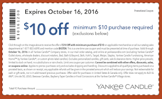 http://www.yankeecandle.com/statics/images/email/101316_10off_R/coupon.html