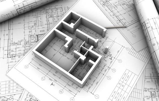 thiết kế nhà, xây nhà trọn gói