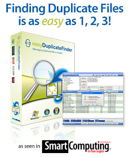 Easy Duplicate Finder Pro 4.4.0.221 With Patch Free Download
