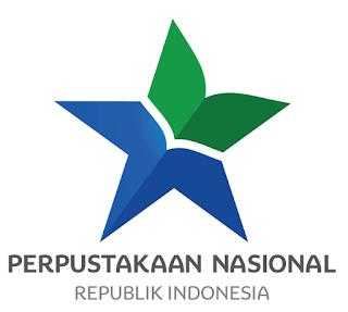 Tugas Perpustakaan Nasional Republik Indonesia Serta Fungsi Dan Wewenang