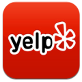RV Campground Reviews, RV Apps, Yelp