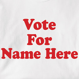 voting-to-take-name-in-nagpur