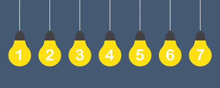 7 dicas essenciais para a gestão financeira da sua empresa