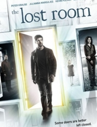 The Lost Room | Bmovies