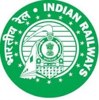 Central Railway Sports Quota