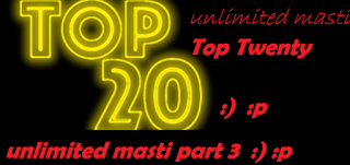 Unlimited_Marti_part_3_top_twenty_jokes-crazy-chutkule