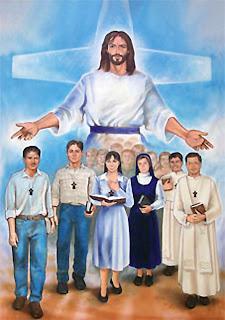 Resultado de imagen para Mateo 10,11-13